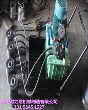 江西上饶板式换热器电动扳手工作效率高图片