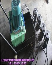 黑龙江黑河板换夹紧器专用拆卸工具图片