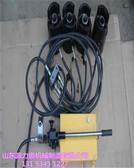 北京西城板式换热器夹紧器工作效率高