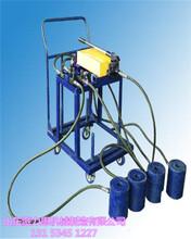 北京北京周边板式换热器备品备件工作原理图片