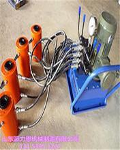 吉林通化换热器专用扳手工作效率高图片