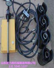 湖南醴陵板式换热器备品备件一套包含哪些东西图片