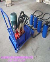 福建武夷山扳式换热器4个油缸拆卸厂家直销支持定做图片