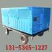 兴安盟90-3型柴油机驱动高压水除线机工作效率多少
