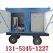 嘉興柴油驅動高壓清洗機可加工定制