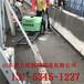 呼和浩特18.5KW電動繩鋸機-石材切割設備