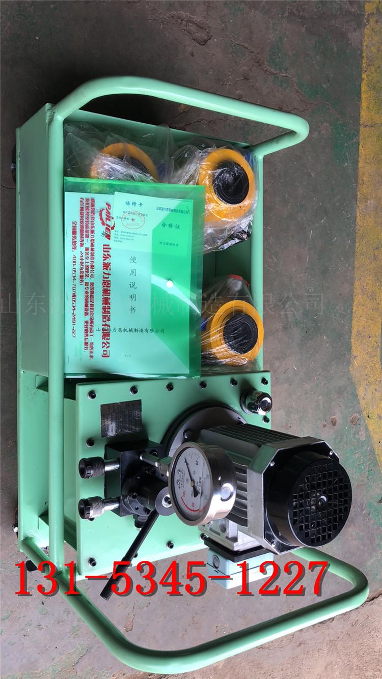 宜昌大功率液压扳手价格专用拆卸工具