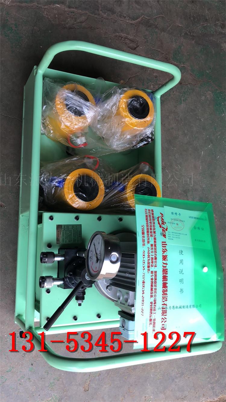 自贡板式换热器拆卸液压扳手质优价廉的好厂家