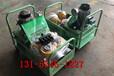 朔州板式換熱器液壓工具電動手動雙作用齊全