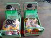 嘉峪关换热器夹紧装置拆卸工具价格