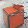 非固化瀝青防水噴涂機