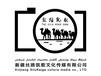 新疆丝路凯歌影视传媒公司