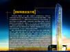 欣彩科技汕尾显示屏报价海丰显示屏制造商陆河模组价格陆丰小间距显示屏P2.5