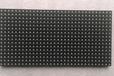 广东LED显示屏价格汕头LED屏汕头全彩LED显示屏汕头室内全彩显示屏汕头LED租赁屏