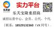 微盘是什么,微盘招商代理调件怎么样-乐天宝招商总部CCB160521