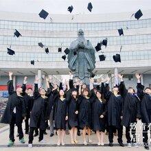 學士服出租畢業照拍攝中山裝正裝出租3圖片