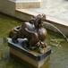 供青海海东雕塑和海西铸铜雕塑价格