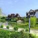 供青海园林古建和西宁园林古建筑价格