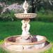 供青海德令哈喷泉和格尔木雕塑喷泉哪家好