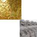 供西宁砂岩雕塑和青海石材雕塑哪家好