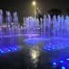 供青海喷头和西宁水池喷泉喷头优质