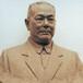 供青海水泥雕塑和西宁肖像雕塑优质