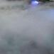 供青海玉树冷雾和海东人造雾优质