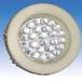 供青海LED彩灯和西宁水下彩灯