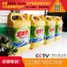 山东洗洁精设备价格生产厂家品牌授权免费技术配方