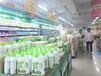 北京洗衣液配方、洗衣液設備生產廠家、技術專利