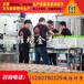 新疆做洗洁精机器的厂?#20197;?#21738;金美途洗化品机器全套报价