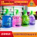 浙江洗手液怎么做洗發水沐浴露機器生產廠家