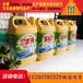 内蒙古日化产品生产设备洗洁精生产设备厂家带全套技术