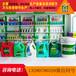 西藏防凍液設備,防凍液設備廠家,防凍液設備報價