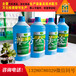 遼寧汽車玻璃水小型設備,洗車液設備生產線,防凍液設備價格