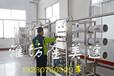 江西大型車用尿素設備生產線全套尿素設備報價品牌授權