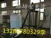 內蒙古汽車尿素液配方全套車用尿素設備生產線尿素設備報價