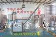 湖南尿素厂家,车用尿素设备图片,尿素设备生产线