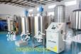 浙江小型汽车玻璃水设备洗车液设备生产厂家欧曼合作