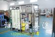 湖南做防冻液机器设备生产厂家防冻液机器设备免费加盟