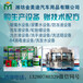 乌鲁木齐防冻液设备,全套玻璃水设备图片,玻璃水设备报价