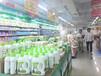 内蒙做洗洁精设备厂家,洗衣液设备,商标授权