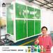 新疆阿克蘇汽車尿素生產線,車用尿素生產設備