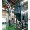 管鏈輸送機無塵輸送設備價格