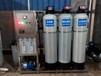 1T/H反渗透设备,工业过滤器,超纯水处理
