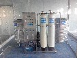 东莞全自动反渗透,惠州软化水机,除铁锰设备