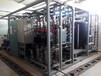 广州井水除铁锰设备,深圳地下水净化处理