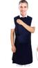 x射线防护衣医用射线防护衣铅衣防辐射衣无袖分体防护衣