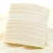 隆利廠家直銷批發竹纖維提花素色吸水兒童成人通用洗臉毛巾