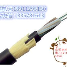 南开区OPGW光缆OPGW电力光缆24芯价格189/1129/5150